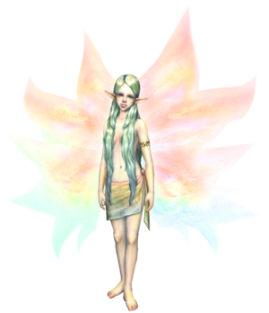 File:Great Fairy.png