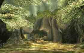 File:Faron woods.jpg