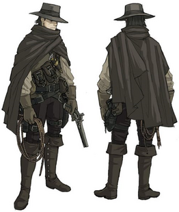 Vamp-Hunter-2