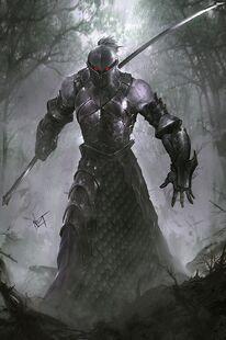 Drow-Royal-Guard