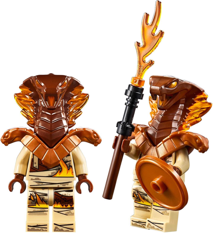 pyro snakes  legends of ogaji wiki  fandom