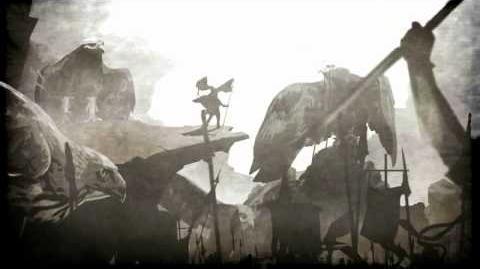 Legends of Persia Trailer