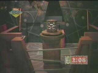 File:The Observatory (2).jpg
