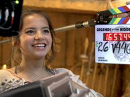 Isabella-on-the-set-of-her-new-movie-4x3