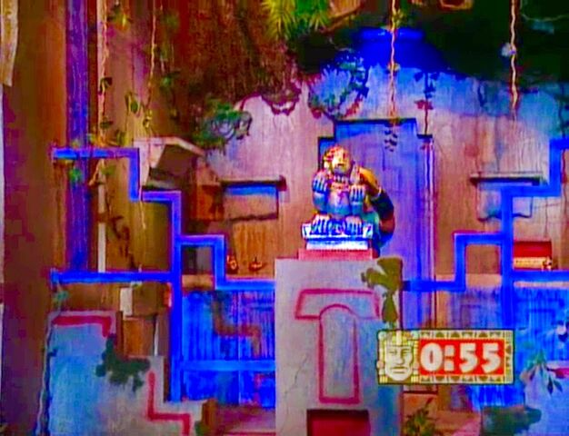 File:S1E15 Shrine of the Silver Monkey Completion.jpg