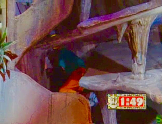 File:Shawn Thompson in the Cave of Sighs.jpg
