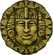 Image lotht pendant of life by chrisman27 d4vm2t1 copyg filelotht pendant of life by chrisman27 d4vm2t1 copyg aloadofball Gallery