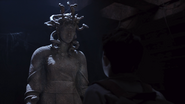 TV Movie Medusa's Lair