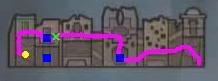 File:Map-galileoscannonball.jpg
