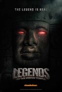 Legends-of-the-hidden-temple-movie-poster-1
