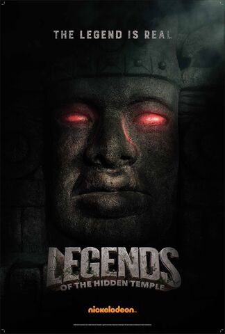 File:Legends-of-the-hidden-temple-movie-poster-1.jpg