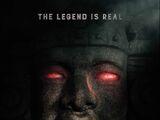 Legends of the Hidden Temple (TV movie)/Gallery