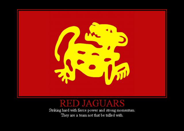 File:Red jaguars by winter phantom-d4cmqr2.png