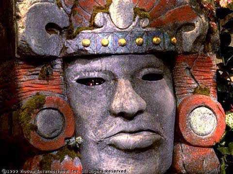 File:Olmec-2-.jpg