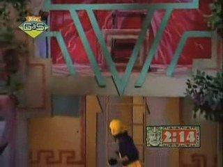 King Tut's Cobra Staff Part 2