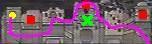 File:Map-moccasins.jpg