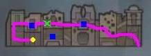 File:Trojan Horseshoe Map.jpg
