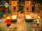 S1E10 Temple Game 3