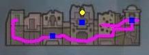 File:Map-oraclebowl.jpg