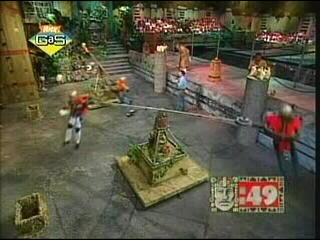 File:Lucky Medallion Temple Game 3.jpg