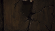 TV Movie Stone Wall