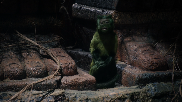 File:Mikey the Green Monkey.png