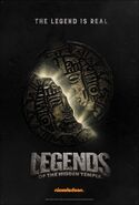 Legends-of-the-hidden-temple-movie-poster-2