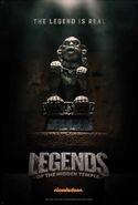 Legends-of-the-hidden-temple-movie-poster-3