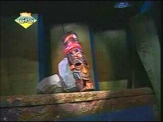 File:The Mask of Shaka Zulu.jpg