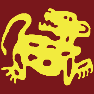 red jaguars legends of the hidden temple wiki fandom powered by