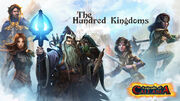 The Hundred Kingdoms