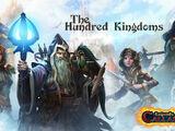 Hundred Kingdoms