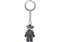 851018 Scolder Key Chain