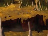 Góry Kłów