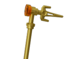 Blazeprowlor