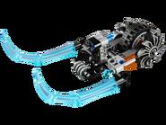 70220 Strainor's Saber Cycle Alt 3