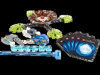 70105 Nest Dive