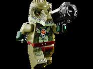 70231 Crocodile Tribe Pack Alt 3