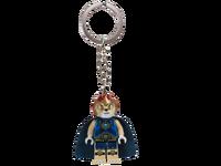 850608 Laval Key Chain