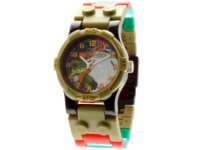 5002208 Crawley Kids' Watch