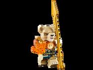 70229 Lion Tribe Pack Alt 2