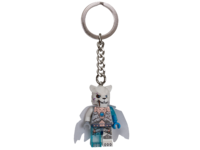 850909 Sir Fangar Key Chain