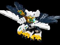 70124 Eagle Legend Beast
