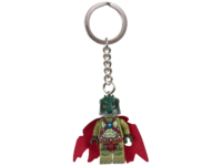 850602 Cragger Key Chain