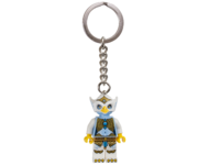 850607 Eris Key Chain