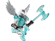 70146 Flying Phoenix Fire Temple Alt 9