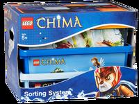 5003562 Sorting System