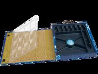 850775 Speedorz Storage Bag