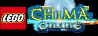 LEGO Legends of Chima Online 2014