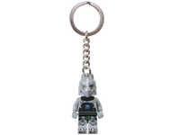 850908 Rogon Key Chain
